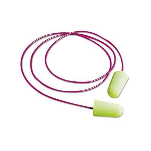 Pura-Fit Single-Use Earplugs MLX6900