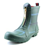 Tommy Hilfiger Ryann 2   Round Toe Synthetic  Rain Boot