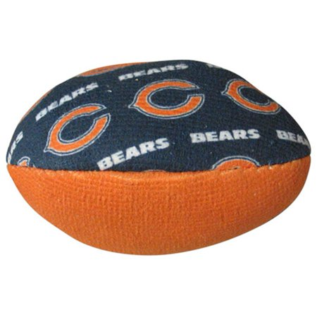 Chicago Bears Grip Sack