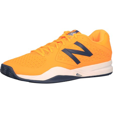 big sale 495bf 0123f New Balance Men's Mc996 Og2 Ankle-High Tennis Shoe - 13M