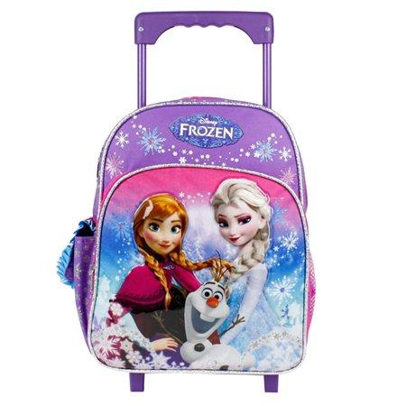 3a361f1bbe88 ruz - disney frozen girls 12