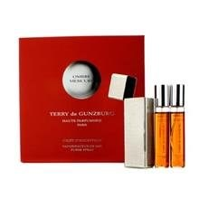 By Terry Ombre Mercure Eau De Parfum Purse Spray For Women 2x8.5ml/0.28oz