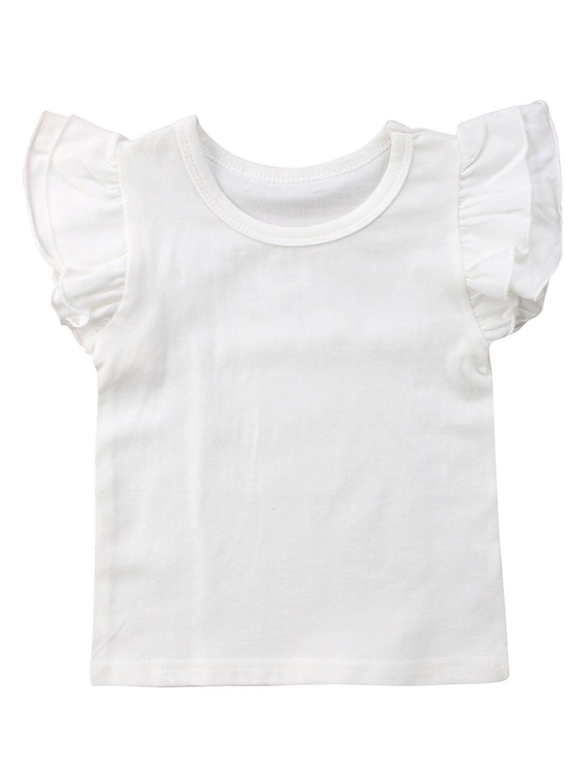TAOHONG Womens Halloween Its Just A Bunch of Hocus Pocus Shirt Sanderson Sisters Raglan Long Sleeve T Shirt