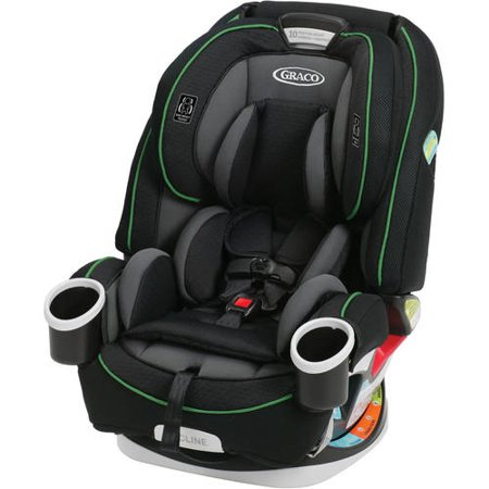Graco 4Ever 4 In 1 Convertible Car Seat Dunwoody