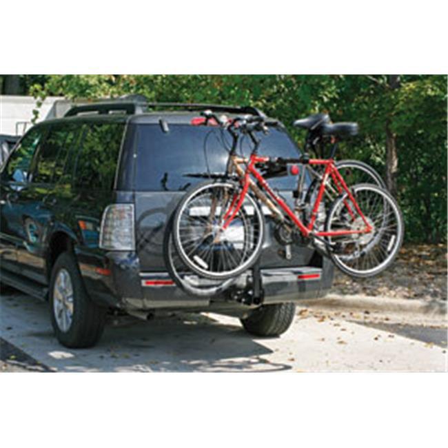 Pro Series 63123 Bike Rack