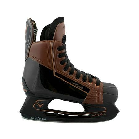 Verbero Cypress 3.0 Senior Ice Hockey Skates (Vintage