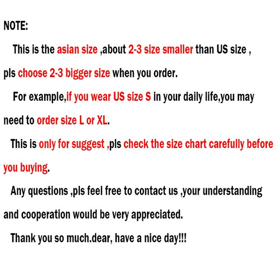 Note This Is The Asia Size About 3 4 Smaller Than Us Au Euro Please Choose Largest When You Order Asian Mens Warm Winter Jacket
