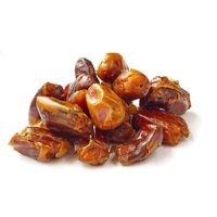 Pitted Dates