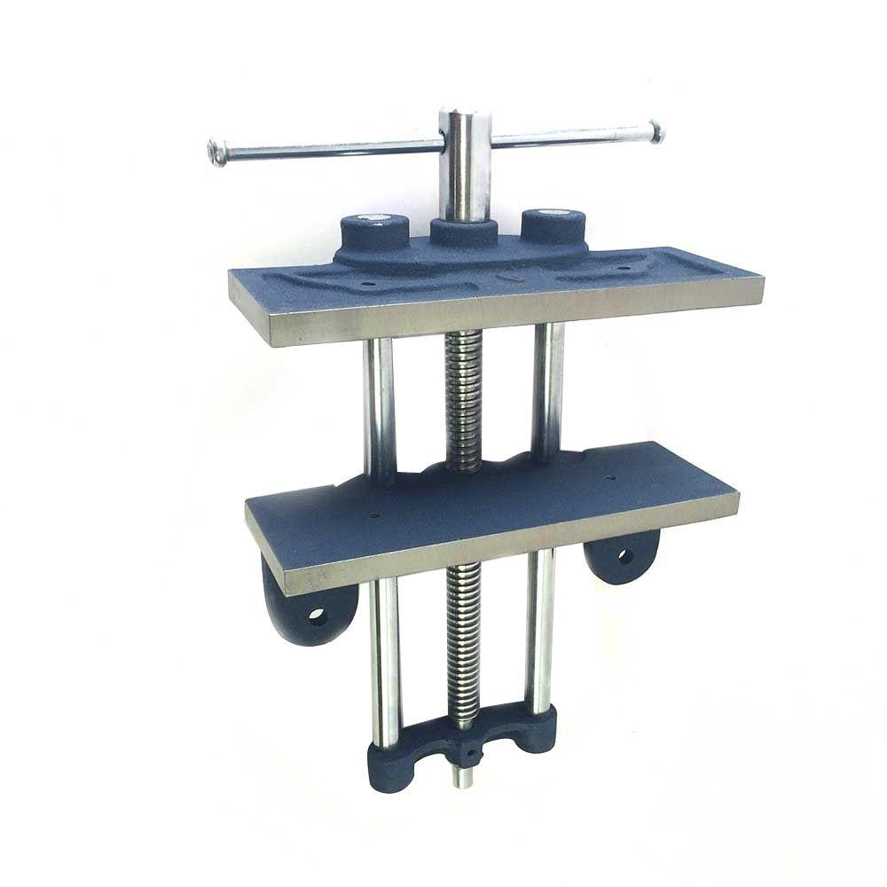 """9"""" Woodworking Bench Vise by"""