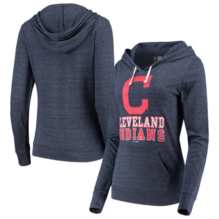 Cleveland Indians New Era Women