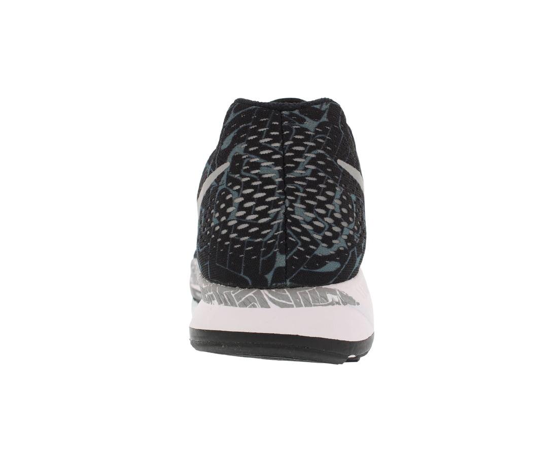 Nike Zoom Pegasus 33 Running Men's Shoes Size