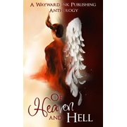 Of Heaven And Hell - eBook