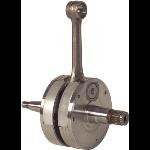 Hot rods 4054 crank yz125 '05-06