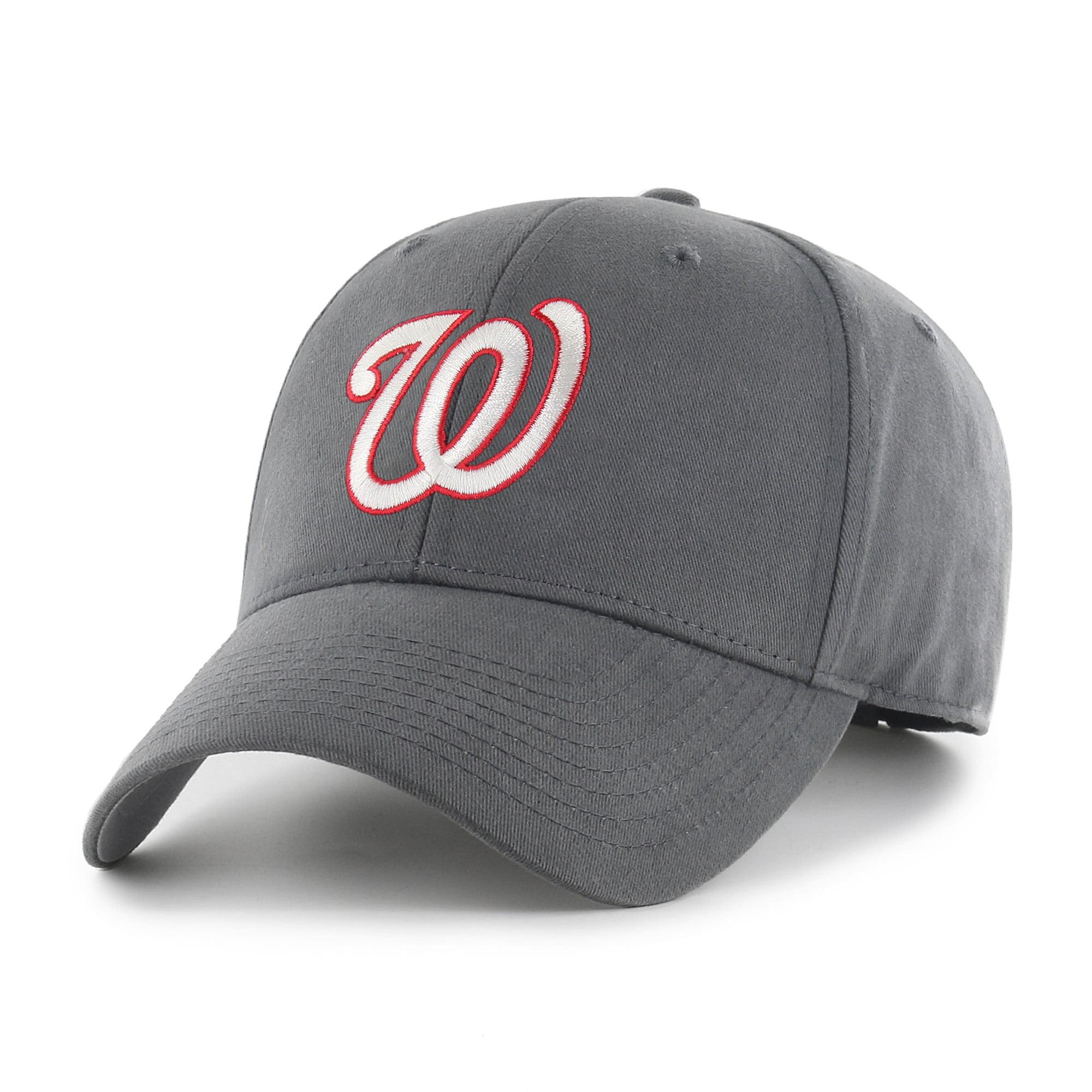 5cc5ddfd9d4 Washington Nationals Team Shop - Walmart.com