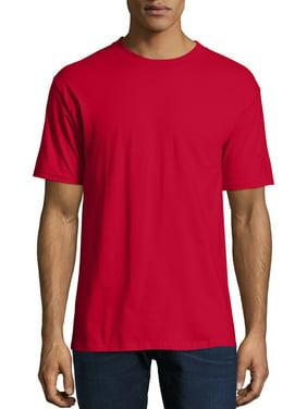 2edc328913d8d8 Mens Graphic Tees - Walmart.com