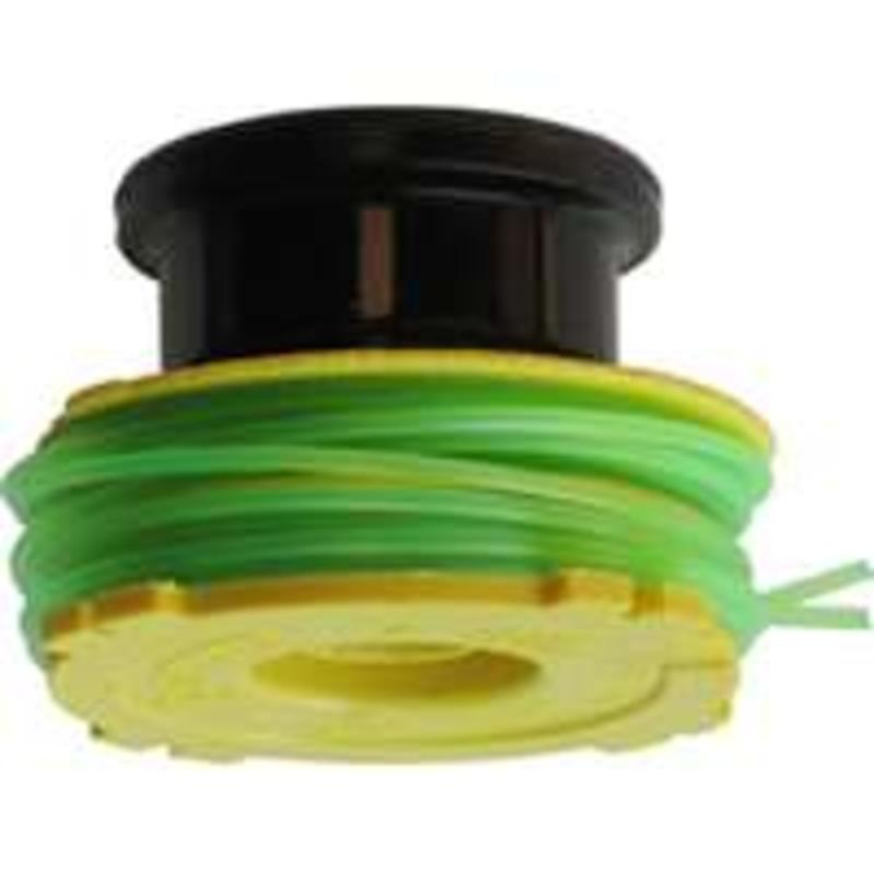 POULAN/WEED EATER Tap-N-Go P1500/XT260 Replacement Spool