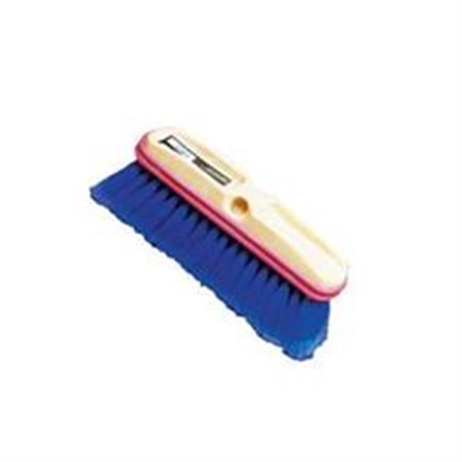 HOWARD BERGR 402410 10 In. Wash Brush Head Only - image 1 of 1