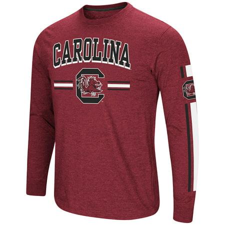 South Carolina Gamecocks Merchandise (South Carolina Gamecocks NCAA