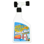 Krud Kutter Window Wash, 32 oz