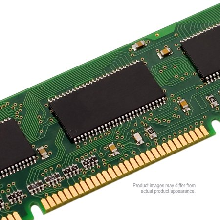 - Approved Memory 2GB DDR2 SDRAM Memory Module DDR22GB800200