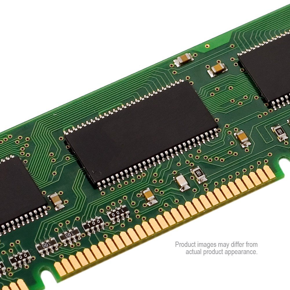 Approved Memory 2GB DDR2 SDRAM Memory Module DDR22GB800200