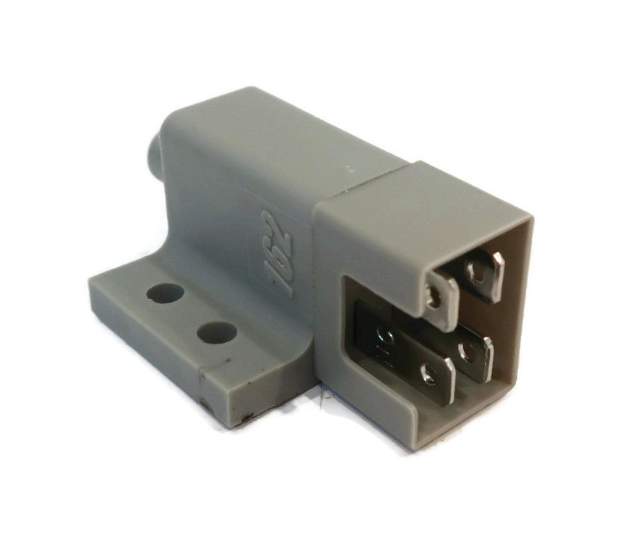 SAFETY SWITCH fits Toro 2000 2001 2002 2003 268-HE 270-HE 17-52ZX Lawn Tractors by The ROP Shop by The ROP Shop