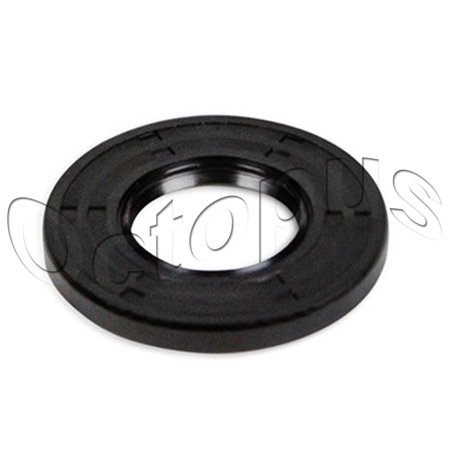 Maytag Washer Front Load High Quality Tub Seal Fits W10253866, W10253856 (Samsung Front Load Washers)