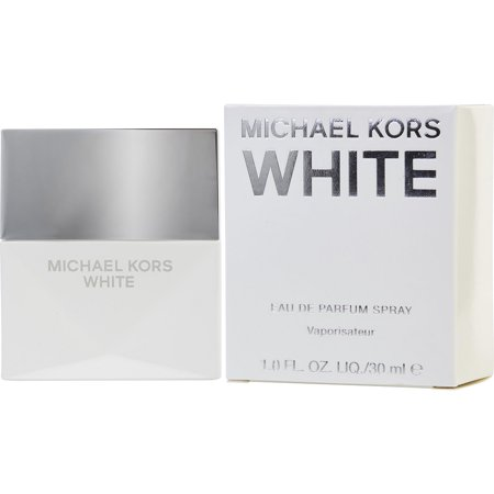 Women's Michael Kors White By Michael (Michael Kors Michael Kors)