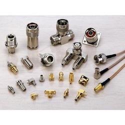 1587268-1, Conn Housing PL 34 POS Crimp ST Cable Mount Automotive (5 items)