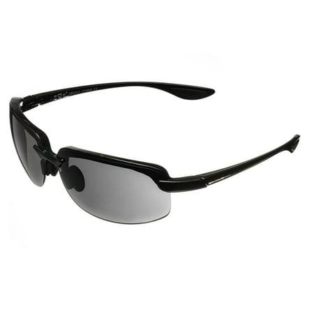 Polarized Men's Sports Sunglasses (Pugs Sport Polarized Sunglasses)