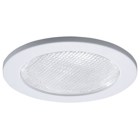 Cooper Lighting LLC Halo E-Series 4'' Shower Recessed -
