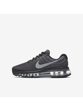 9359180bc30 Product Image NIKE AIR MAX 2017 (GS) BOYS 851622-001