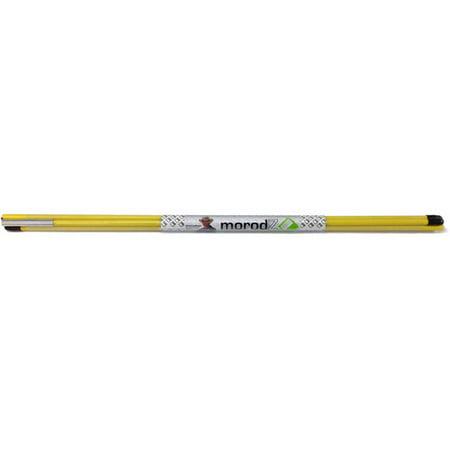 MVP Sport Collapsible Golf Alignment Sticks - Golf Swizzle Sticks