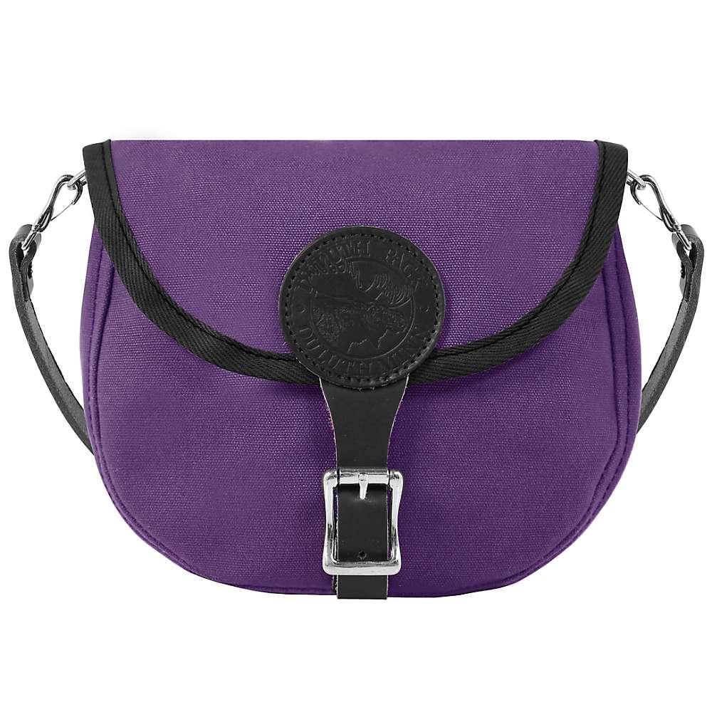 Duluth Pack #50 Standard Shell Bag