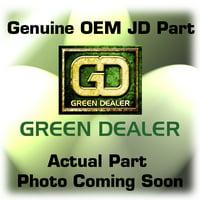 John Deere Rocker A62609