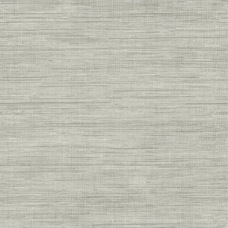 InHome Grasscloth Peel & Stick Wallpaper - Dead Pool Wallpaper