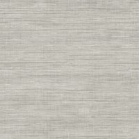 Product Image Grcloth L Stick Wallpaper