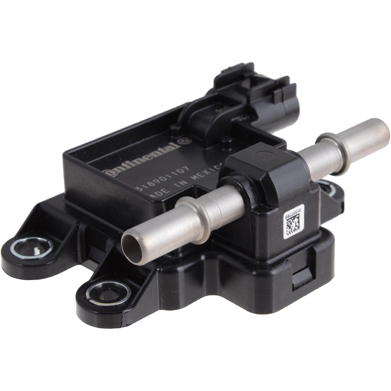 Flex Fuel Sensor SE1003S for 12 Buick Regal, Cadillac SRX, Chevy Impala