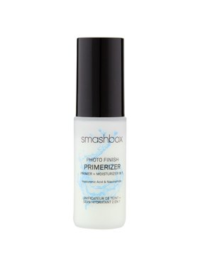 Smashbox Photo Finish Primerizer .5 fl oz / 15 ml