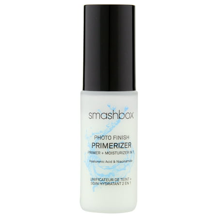 Photo Finish Primerizer by Smashbox #10