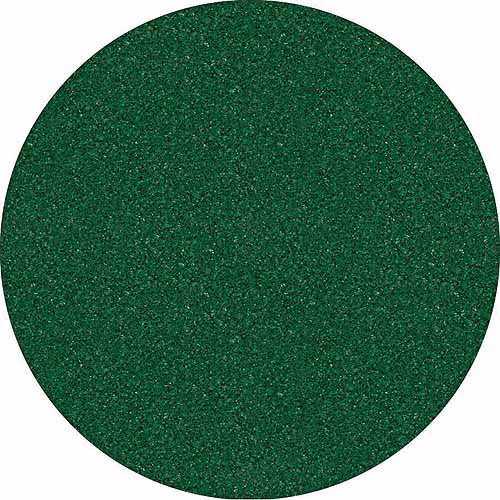 ProTurf 4' On-Deck Circles with 5mm Foam Backing