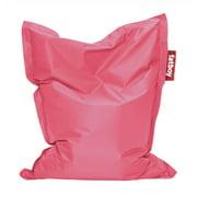 FatBoy Junior Beanbag in Light Pink