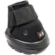 Easyboot Rx - Size 2 Easyboot Rx, each