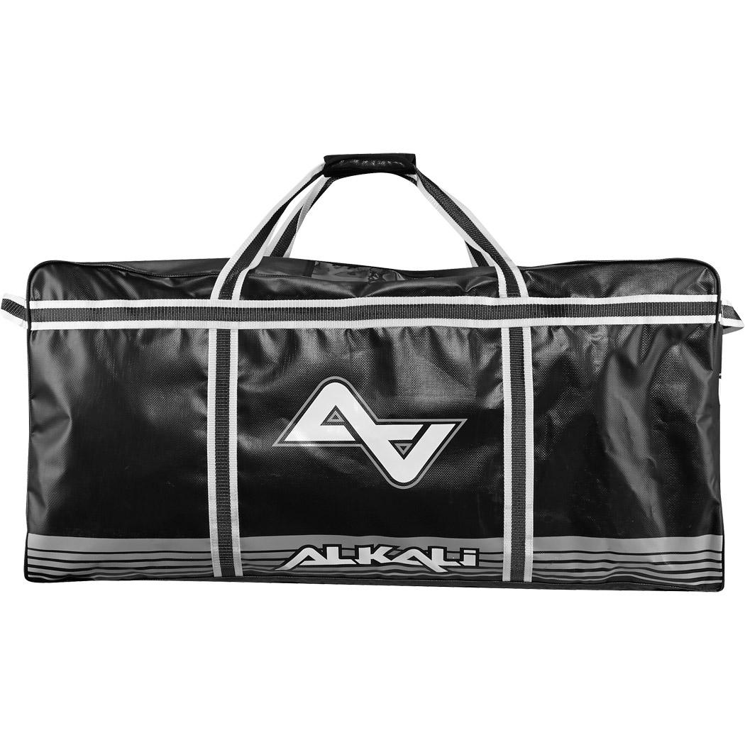 Alkali RPD Max+ Hockey Equipment Bag by