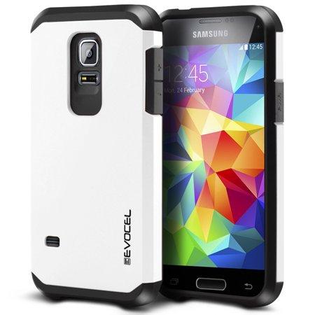 samsung galaxy s5mini phone case
