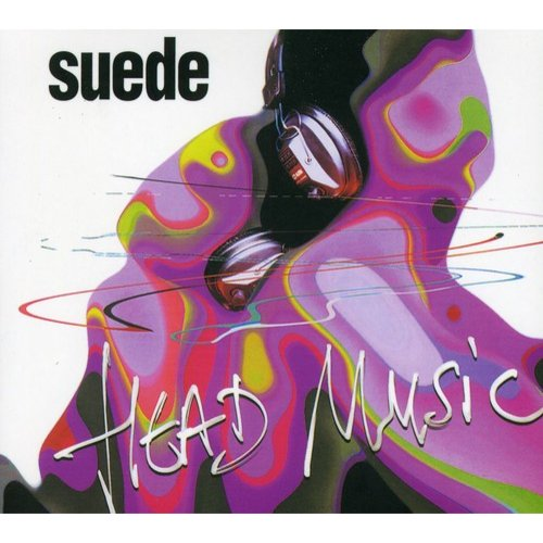 Head Music (Bonus Dvd) (Bonus Tracks) (Dlx)