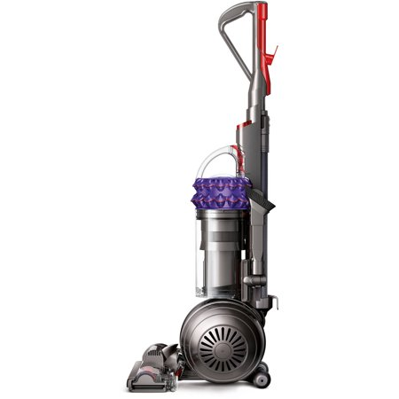 Best Dyson Cinetic Big Ball Animal Bagless Upright Vacuum, 206031-01 deal