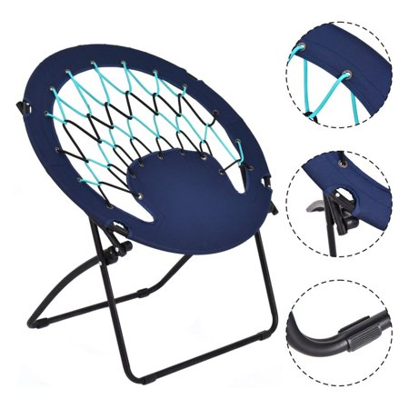 outdoor chair company dunhams hex sports z product bungie bungee burg