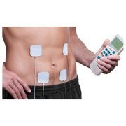 Electronic Pulse Therapy Relaxer and Massager