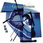 The Best of George Benson (George Benson The Best)